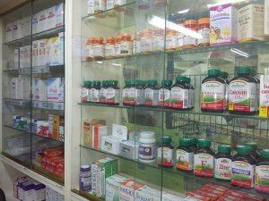 internetowy sklep z ziołami